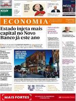 Expresso-Economia - 2018-02-17