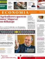 Expresso-Economia - 2018-02-24