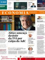 Expresso-Economia - 2018-03-03