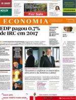 Expresso-Economia - 2018-03-10