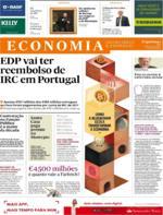 Expresso-Economia - 2018-03-17