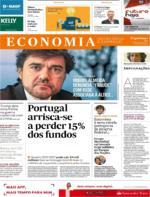 Expresso-Economia - 2018-03-24