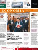 Expresso-Economia - 2018-03-30