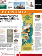 Expresso-Economia - 2018-04-07