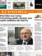 Expresso-Economia - 2018-04-14