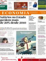 Expresso-Economia - 2018-04-21