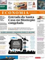 Expresso-Economia - 2018-04-28