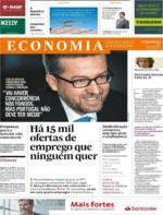 Expresso-Economia - 2018-05-05