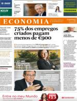 Expresso-Economia - 2018-05-12