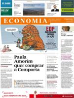 Expresso-Economia - 2018-05-19