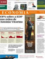 Expresso-Economia - 2018-05-26
