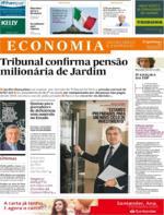 Expresso-Economia - 2018-06-02