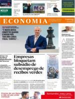 Expresso-Economia - 2018-06-09