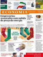 Expresso-Economia - 2018-06-16