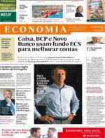 Expresso-Economia - 2018-06-23