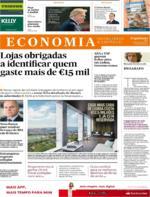 Expresso-Economia - 2018-06-30