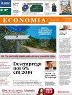 Expresso-Economia - 2018-07-07