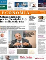 Expresso-Economia - 2018-07-14