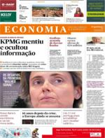 Expresso-Economia - 2018-07-21