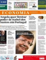 Expresso-Economia - 2018-07-28