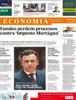 Expresso-Economia - 2018-08-04