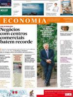 Expresso-Economia - 2018-08-11