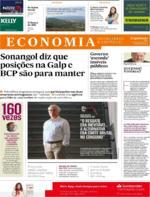 Expresso-Economia - 2018-08-18