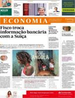 Expresso-Economia - 2018-08-25