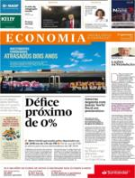Expresso-Economia - 2018-09-01