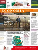 Expresso-Economia - 2018-09-08