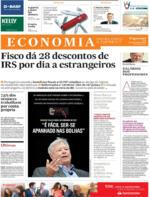 Expresso-Economia - 2018-09-15