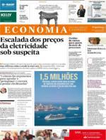 Expresso-Economia - 2018-09-22