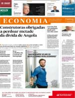 Expresso-Economia - 2018-09-29