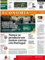 Expresso-Economia - 2018-10-05