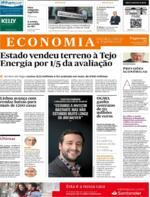 Expresso-Economia - 2018-10-13