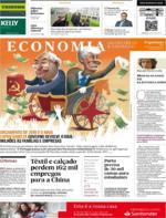 Expresso-Economia - 2018-10-20