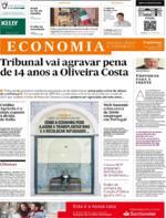 Expresso-Economia - 2018-10-27