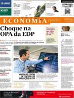 Expresso-Economia - 2018-11-03