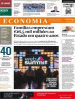Expresso-Economia - 2018-11-10
