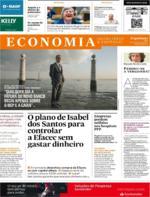 Expresso-Economia - 2018-11-17