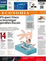Expresso-Economia - 2018-11-24