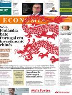 Expresso-Economia - 2018-12-01