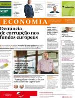 Expresso-Economia - 2018-12-08