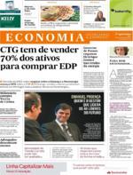 Expresso-Economia - 2018-12-15
