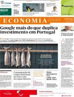 Expresso-Economia - 2018-12-22