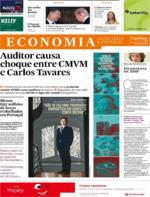 Expresso-Economia - 2018-12-29