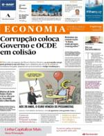 Expresso-Economia - 2019-01-05