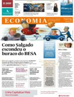 Expresso-Economia - 2019-01-12