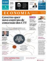 Expresso-Economia - 2019-01-19