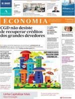 Expresso-Economia - 2019-01-26
